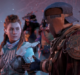 Horizon Zero Dawn: The Frozen Wilds Trailer