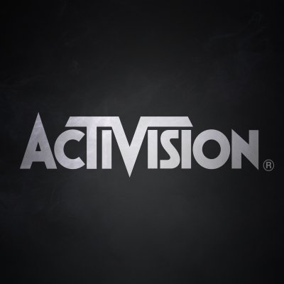 Activision Fraud